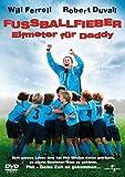 Fußballfieber Elfmeter für Daddy kostenlos online stream