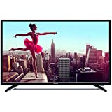 Sanyo 80 cm (32 inches) XT-32S7000H HD Ready LED TV (Black) Amazon Deal