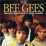 Bee Gees - Best Reviews Guide