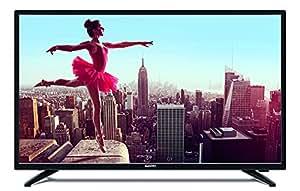 Sanyo 80 cm (32 inches) XT-32S7000H HD Ready LED TV (Black)
