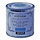 Rust-Oleum 4081208 Pintura Azul Profundo, 125 ml