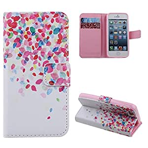 iphone 5s case amazon for iphone 5s cover for iphone 5s leather for 14758