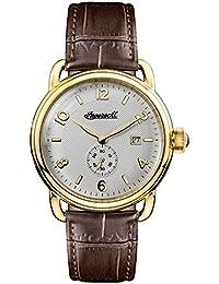 Ingersoll Herren-Armbanduhr I00803