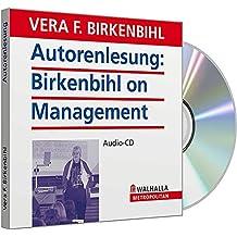 Autorenlesung: Birkenbihl on Management