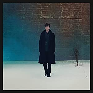 vignette de 'Overgrown (James Blake)'