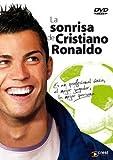La Sonrisa de Cristiano Ronaldo [DVD]