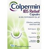 Colpermin IBS Capsules 20