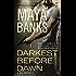 Darkest Before Dawn (KGI series)