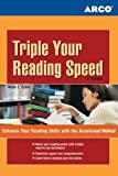Triple R Speed 4e (Triple Your Reading Speed)