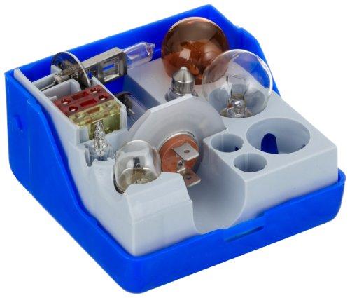 Philips Ersatzlampenbox H1 / H7 Philips Ersatzlampenbox H1 / H7