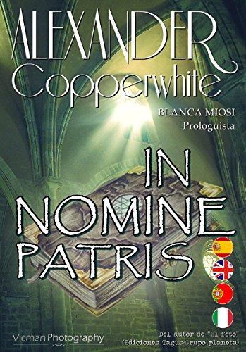 In nomine Patris (Relato nº 1)