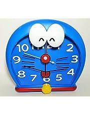 MIckie Mouse Alarm Clock (Blue)