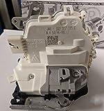 CC&CCA Audi A6 S6 4F A3 S3 RS3 8P Vorne Links Türschloss Elektromechanik 8J2837015E