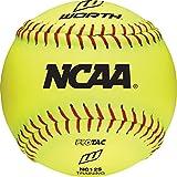 "Worth (NC12S) 12"" NCAA Soft Training Softball"