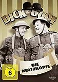 Dick Doof Die Klotzköpfe kostenlos online stream