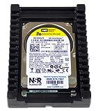 Hard Disk 3.5'' 160GB 10000RPM 16MB - Western Digital WD VelociRaptor WD1600HLFS - SATA