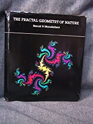 The Fractal Geometry of Nature (Updated and Augmented)