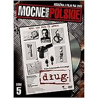 Dlug [DVD]+