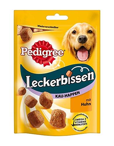pedigree-leckerbissen-kau-happen-hundesnacks-6-beutel-6-x-130-g