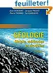 G�ologie : objets, m�thodes et mod�le...
