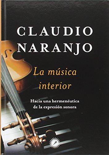 La música interior: Hacia una hermenéutica de la expresión sonora