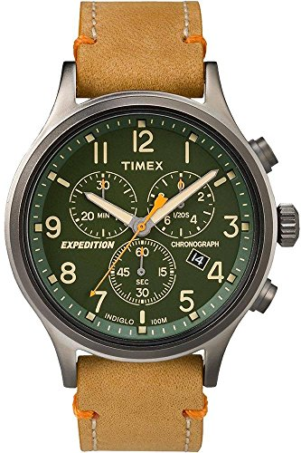 timex-mens-scout-chronograph-grun-wahl-tw4b04400