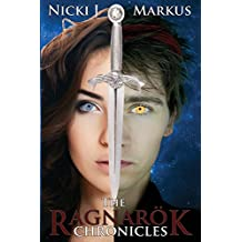 The Ragnarök Chronicles