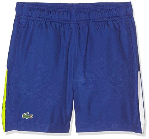 lacoste-sport-gj2904-short-garcon-bleu-france-citronnier-blanc-16-ans-taille-fabricant-16a