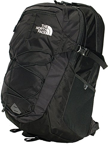 the-north-face-borealis-zaino-da-escursionismo-50-cm-28-litri-colore-tnf-black