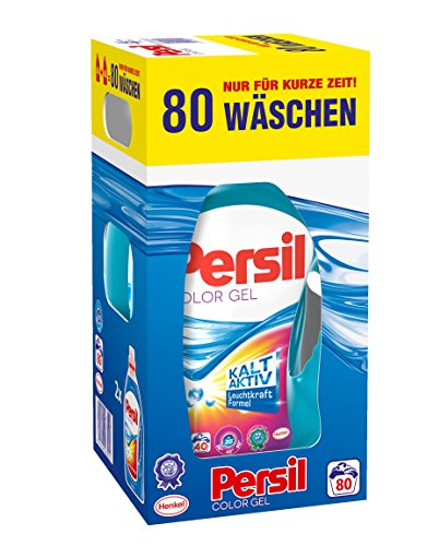 persil-color-gel-80-waschladungen-waschmittel-2er-pack-2-x-292-l