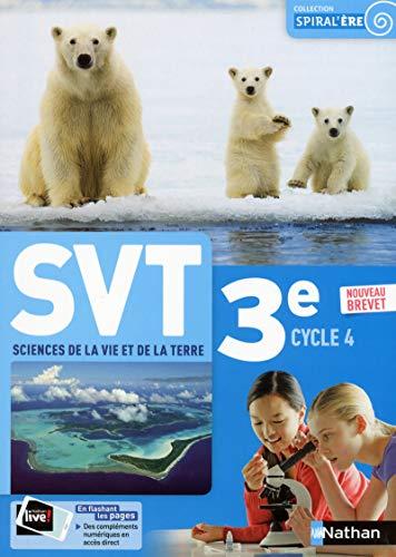 SVT 3e par