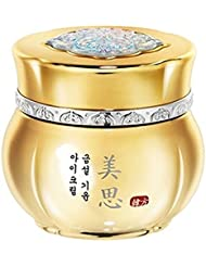 [MISSHA] Misa Gumsul Giyoon Eye Cream 30ml [Misc.]