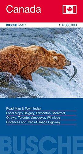 ubersichtskarte-canada-busche-map-strassenkarte-16-mio-busche-map-strassenkarten