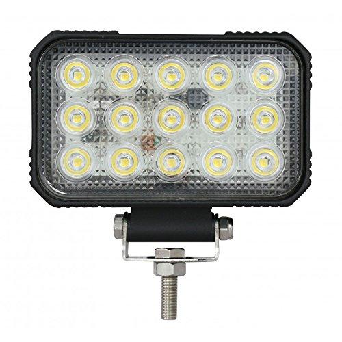 172 N3 Dolity R/étroviseurs /à LED Int/égr/é Clignotants Mirroirs Lat/éraux Accessoire MOTO