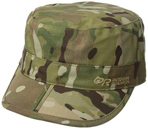 outdoor-research-cap-oliv-s