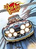 Telecharger Livres Ze Jacky Touch T2 Quattro n en faut (PDF,EPUB,MOBI) gratuits en Francaise