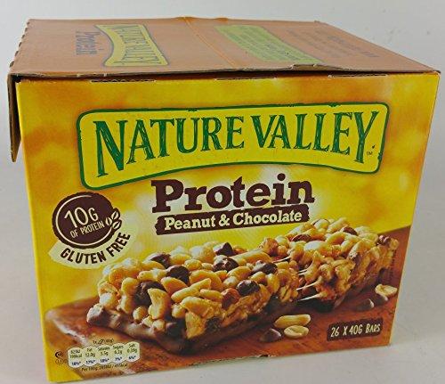 nature-valleys-protein-peanut-chocolate-26-bars