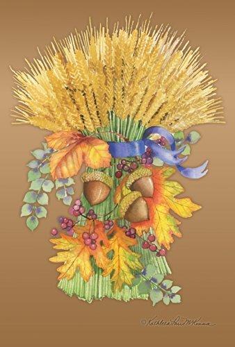toland-tartamudear-golden-harvest-28-x-1016-cm-decorativo-usa-producido-la-bandera-por-toland-casa-y