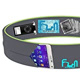 Moko Running Belt Fitnesses - Best Reviews Guide