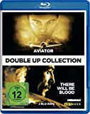 Aviator/There Will Blood Double-Up kostenlos online stream