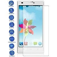 Protector de Pantalla Cristal Templado Vidrio 9H Premium para Huawei Ascend G630 - Todotumovil
