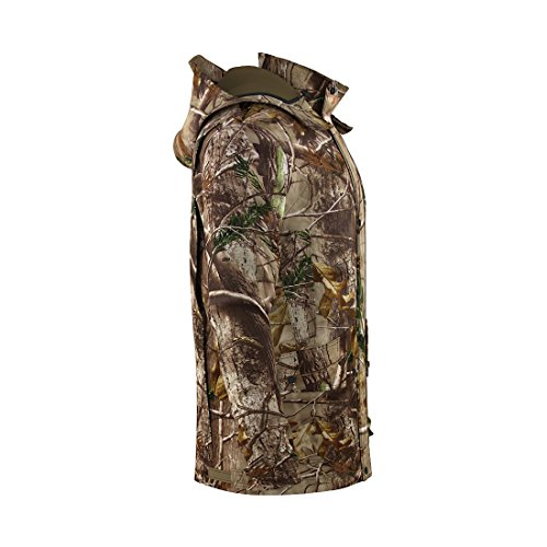 51644cd411b70 Günstig Raptor Hunting Solutions Realtree AP Camouflage Outdoor ...