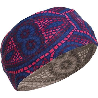Damen Matt Headband von MATT - Outdoor Shop