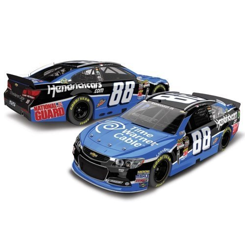 2013-dale-earnhardt-jr-88-time-warner-cable-124-action-nascar-diecast-by-nascar