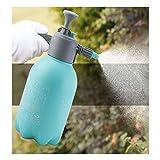 Spruzzatore della Pompa di Pressione Portatile Giardino Spray Bottiglia Bollitore Fiori Annaffiatoio Palmare Pressurizzata Spruzzatore