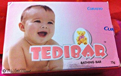 TEDIBAR