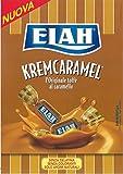 ELAH - NOVITA' - CARAMELLE KREMCARAMEL TOFFEE (1 KG)