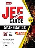 JEE Main Guide - Mathematics