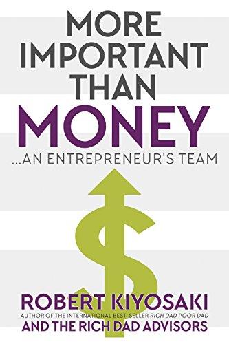 more-important-than-money-an-entrepreneurs-team