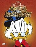Disney: 60 Jahre Onkel Dagobert -